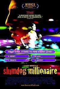 200px-slumdog_millionaire_poster