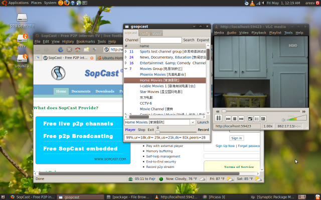 sopcast1