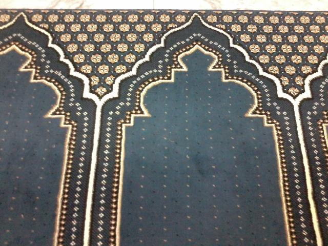 Kurikulum Ceramah Ramadhan